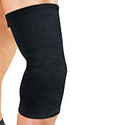 All Seasons Unisex Sports Outdoor Easy dressing Protective Compression For Running Basketball Elbow Brace