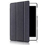 Smart Cover Case for Asus ZenPad 3S 10 9.7 Z500 Z500M with Screen Protector