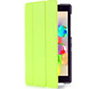 Smart Cover Case for Asus ZenPad C 7.0 Z170 Z170C Z170CG Z170MG with Screen Protector