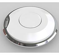 смарт Bluetooth анти-потерянный пожилого возраста ребенок домашнее животное локатор анти-потерянный патч