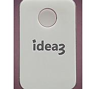 интеллектуальные Bluetooth анти - потерянный багажник анти - потерянные мульти - функция замаскированный звонки анти - потерянный патч
