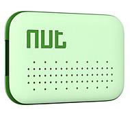умные найти вещи анти - потерянный чип Bluetooth анти - потерянное устройство