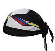 Xintown cycling cap команда открытый спортивный велосипед верховой езды шляпа дорога солнцезащитный крем велосипед колпачки женщины мужчины