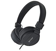 GORSUN GS-778 Foldable On Ear Headphones Deep Bass Stereo Brilliant sound Headphone