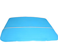 Proteção Contra Sol e Neve LEBOSH® para Carro (Dobrável)