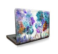 für macbook air 11 13 / pro13 15 / Pro mit retina13 15 / macbook12 Farbe Apfelbaum Laptop-Tasche