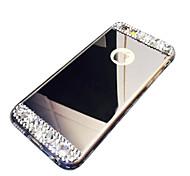 silicone rigide antichoc portable de couverture de cas de gel pour iPad 4/3/2 (couleurs assorties)