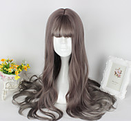 Lolita Wigs Sweet Lolita Lolita Lolita Wig 65 CM Cosplay Wigs Wig For