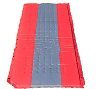 Breathability Camping Pad Green / Red / Blue Camping PVC