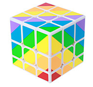 Shaped Magic Cube Children's Educational Toys Magic Cube