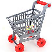 Toys Novelty Toys Plastic Titanium