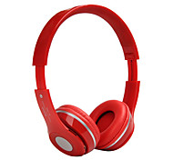 NEW P460 wireless foldable Headphone Stereo Bluetooth Earphone with MP3 Player Music FM Radio