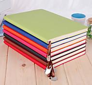 Creative Notebooks Multifunction