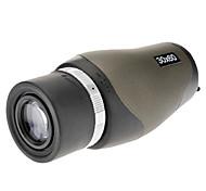 LBN® 30X60 mm Monocular Uso Genérico Digital 183m/1000m