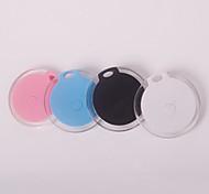 Buscador de Llaves Colores Surtidos De fácil instalación y configuración, provee efectivamente de seguridad a tu hogar y oficina.Alarma