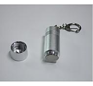 DearRoad Mini Detacher Magnetic Force 6000GS EAS Detacher Security Tag Remover