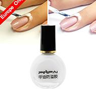 Nail Art Skin Care Creme/Liquid Palisade(10ml) lacerable 10ML