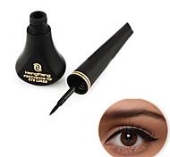Lápices de Ojos Lápiz Húmedo Larga Duración Natural Negro Ojos Otros