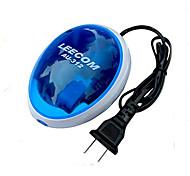 Aquarium Air Pump Energy Saving 1.5W 1.5L/min AC 220-240V