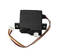 Wltoys A949 A959 A969 A979 1/18 RC Car Spare Parts 16G Servos A949-28