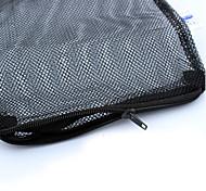 Aquarium Filter Media Net Non-toxic & Tasteless Textile 10pcs
