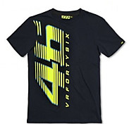 Motorcycle Clothes Short Sleeves Cotton T-Shirt Breathable Summer Unisex