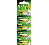 GP GP23A-L5 Alkaline Battery 12V 5 Pack