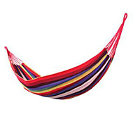 Outdoor Hammock Two-person Hanging Bed
