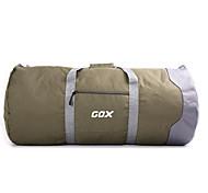 Travel Bag Travel Storage for Travel Storage Fabric-Ruby Blue Light Green