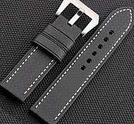 Men'sWatch Bands Genuine leather 20mm Watch Accessories