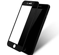 filme de vidro lado lenuo Connaught cf não quebrado tela cheia à prova de explosão adequado para iphone7 maçã