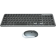 topo ufficio creativo tastiera tastiera ufficio diverso