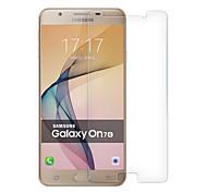 для Samsung Galaxy on7 2016 см-6100 протектор экрана из закаленного стекла