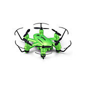Drohne RC T903C 4 Kan?le 6 Achsen 2.4G Mit 2.0MP HD - Kamera Ferngesteuerter Quadrocopter FPV / Mit KameraFerngesteuerter Quadrocopter /