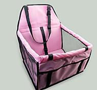 Air Bag Double Thick Gauze Pad Car Pet Pet Car Package Car Waterproof Bag