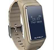 B7 Health Smart Bracelets Sport Bluetooth Headset Fashion Watches