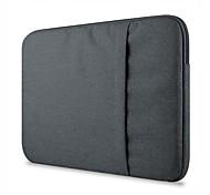 для сенсорной панели Macbook Pro 13.3a1706 Макбука не сенсорный бар 13,3 a1708suit ткань мешок компьютера ноутбук чехол
