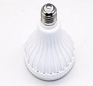 Bluetooth Music LED Bulb Lamps Bluetooth Speakers Bulbs