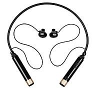 бренд НОСО новый ES6 беспроводной +4,1 Bluetooth-гарнитура наушники беспроводные наушники микрофон APTX спорт наушники для iphone телефон