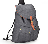 Fashion Shoulder Laptop Bag Fits Under 15-Inch Laptop / Notebook / MacBook / Ultrabook / Chromebook Computers