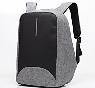 "Rucksack fürDas neue MacBook Pro 15"" MacBook Pro 15 Zoll MacBook Air 13 Zoll MacBook Pro 13-Zoll MacBook Pro 15 Zoll mit Retina -"