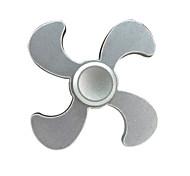 Fidget Spinner Hand Spinner Toys Toys Aluminium EDC Leisure Hobby
