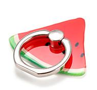 Стенд / крепление для телефона Стол Кольца-держатели Металл for Мобильный телефон