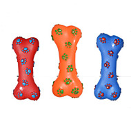Dog Toy Pet Toys Chew Toy Durable Rubber
