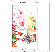 For Apple Iphone7 Steel High-definition Explosion-proof Glass Protective Film Transparent