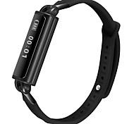 DMDG IP68 Waterproof Smart Sports Sracelet w/Heart Rate Monitor