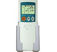 Kabellos air conditioner remote control