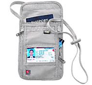 Нагрудная сумка Скорость Защита от пыли Прочный Влажная чистка Хранение в дороге для Скорость Защита от пыли Прочный Влажная чистка