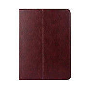 For Samsung Galaxy Tab A 10.1 With Card Slot New Table Case Book Style Flip PU Leather Case Cover for Tab E 9.6 Tab S 10.5 Tab S 8.4 Tab A 9.7 Tab S3
