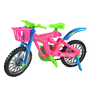 Toys For Boys Discovery Toys Science & Discovery Toys Motorcycle Plastic